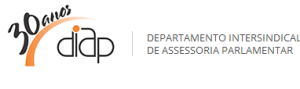 Logo DIAP