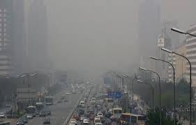 especulaçao imobiliária -poluição dos carros