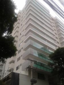 especula~ção imobiliária - colegio sabidinho - Geraldo Martins